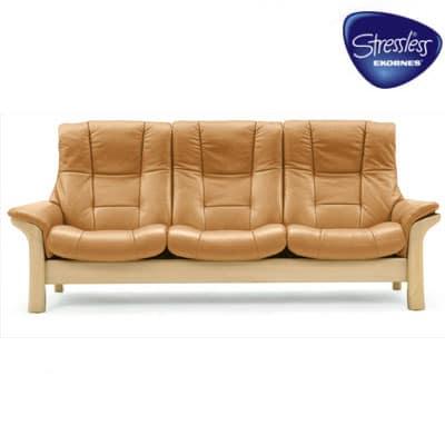 Stressless_Buckingham_High_Sofa