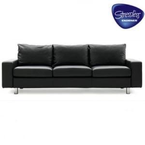 Fantastic Greccio Sofa Vermont Furniture Modern Design Contemporary Caraccident5 Cool Chair Designs And Ideas Caraccident5Info