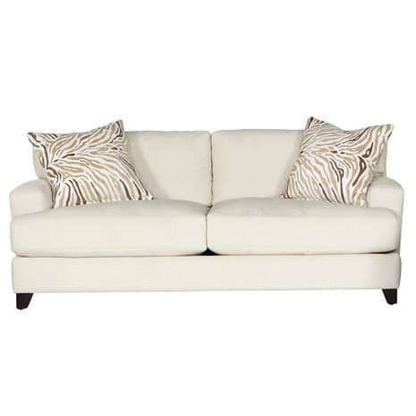 Clarence Sofa Vermont Furniture