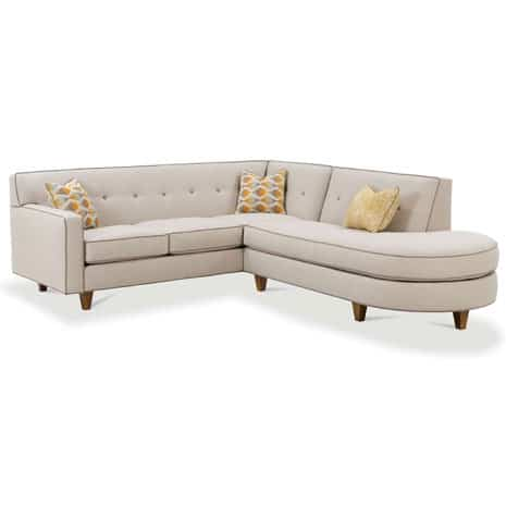 Dory_Sectional_BumperEnd