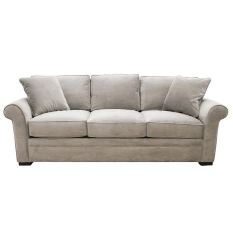 Dozy Sofa Sleeper Sofas Burlington VT