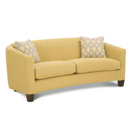 Easley Sofa