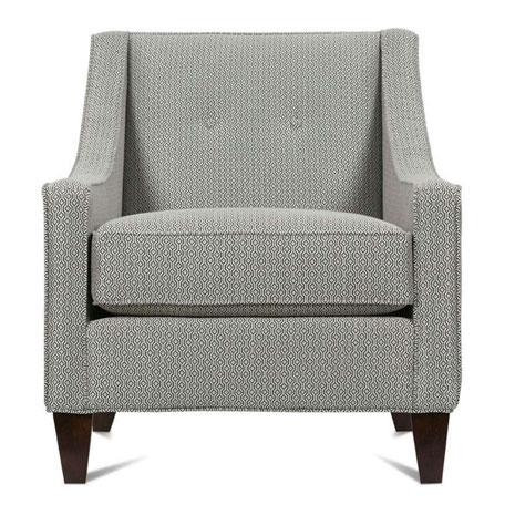 Eerin_Chair_Pattern