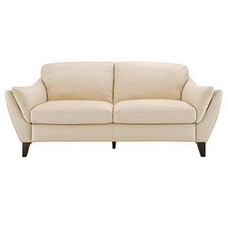 Edoardo Sofa Vermont Furniture Modern
