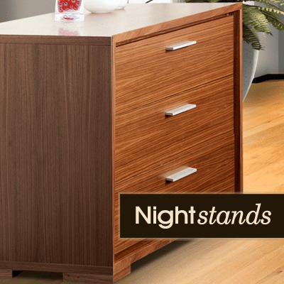 Night Stands