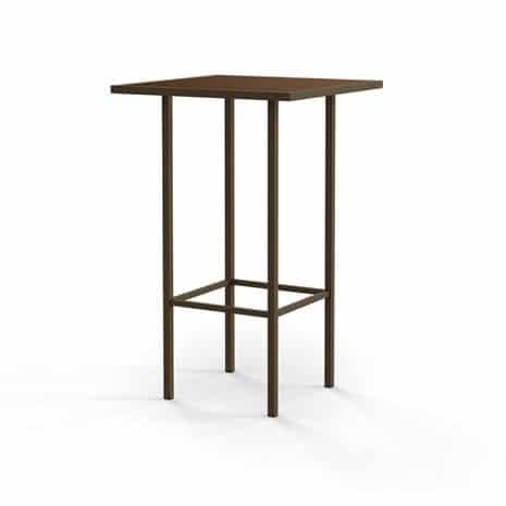 Aden_Table_Wood