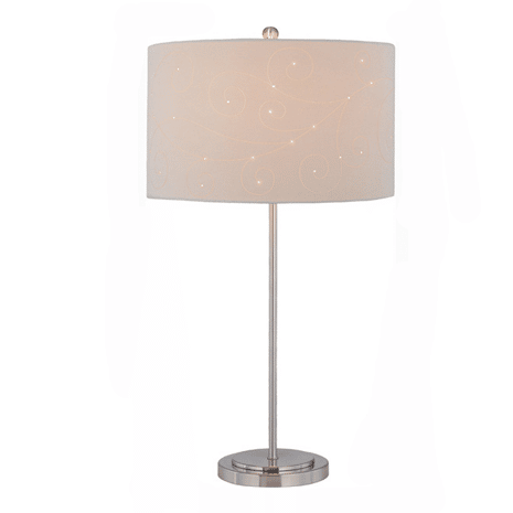 LS-21361 Side Lamp