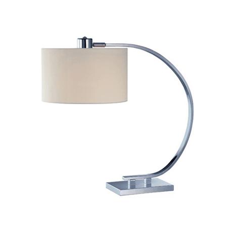 LS-21652 Modern Lamp