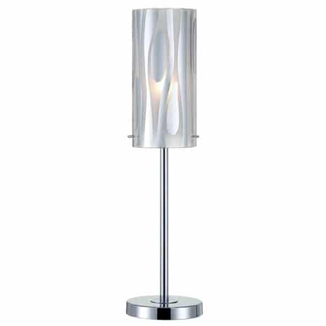 Liam_Table-Lamp