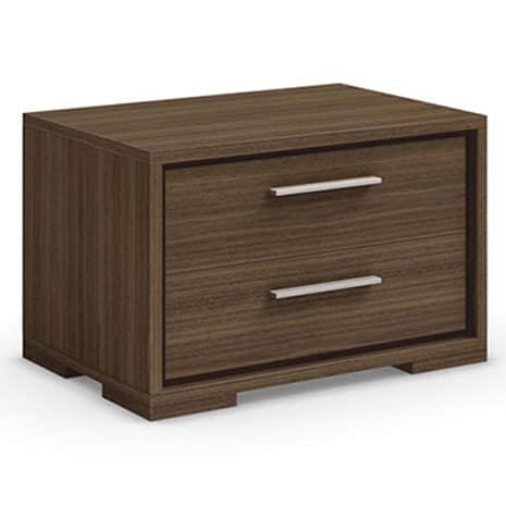 Sonoma_Nightstand_Walnut