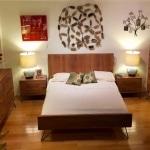 Bedroom2_Browse