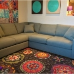 gregory_sectional_browse