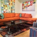 Orange_Sectional_Browse