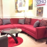 Red_Sectional_Browse