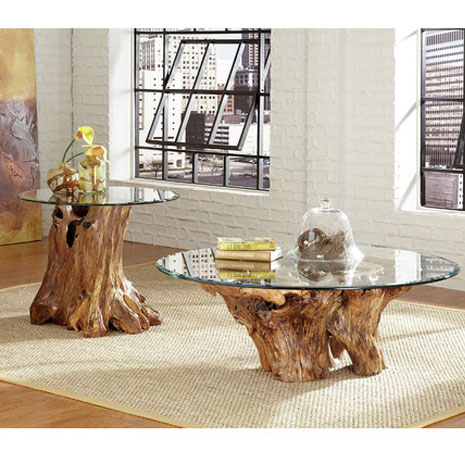 RootBall_Tables_Room