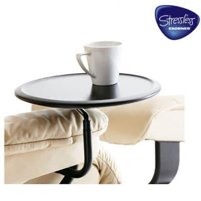 Magnificent Stressless Swing Table Vermont Furniture Modern Design Creativecarmelina Interior Chair Design Creativecarmelinacom