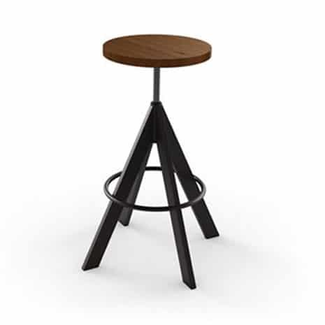 Uplift_Stool_Backless
