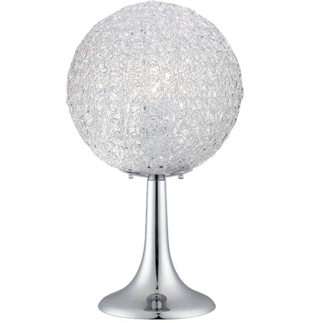Icy_TableLamp