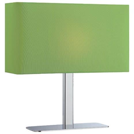 Levon_TableLamp_Green