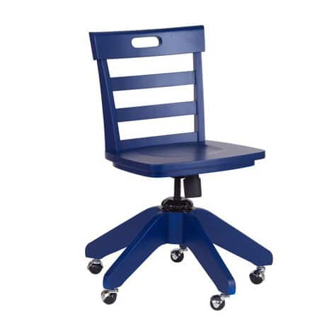 SchoolChair_Youth_Blue