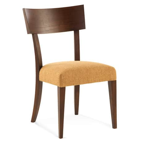 South_DiningChair