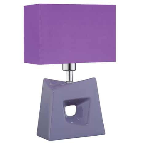 Cynthia_TableLamp_Purple