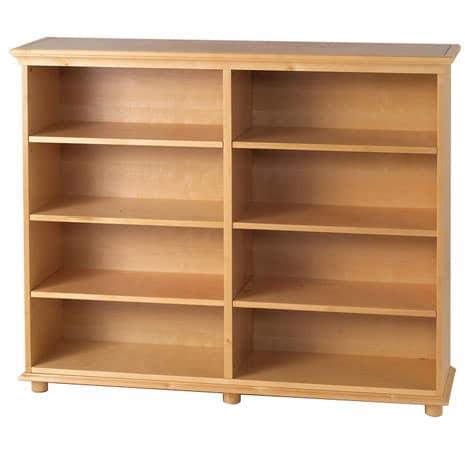 Huge8_Bookcase_Natural