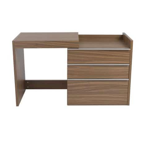 Dew_Desk