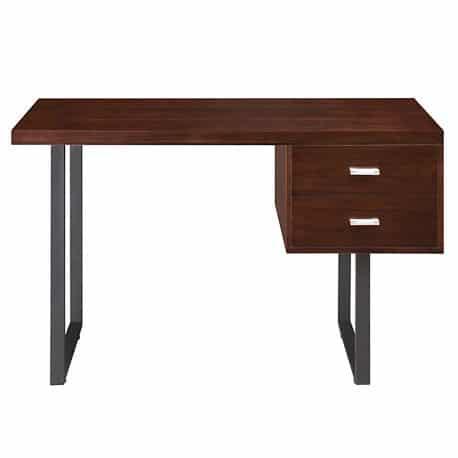 Turn_Desk