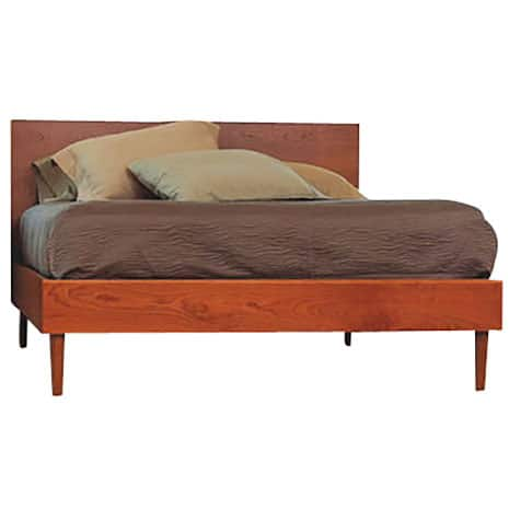 Asher_Bed