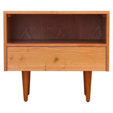 Asher_Nightstand_Cherry