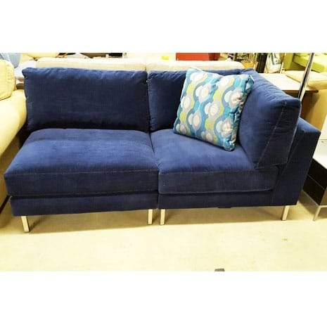 Reversible_Chaise_Clearance