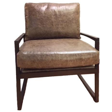beckett_chair_brown