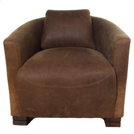burton_chair