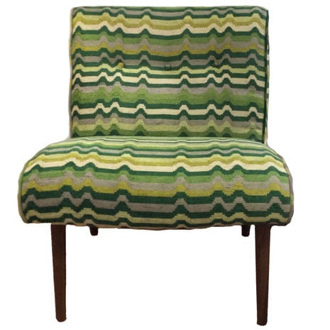 forbes_chair_greenstriped