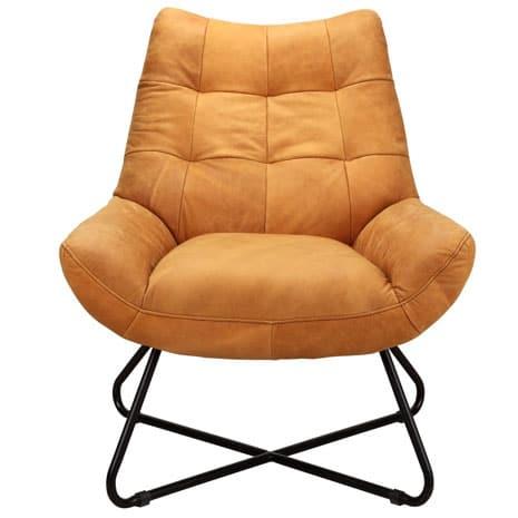 graduate_chair