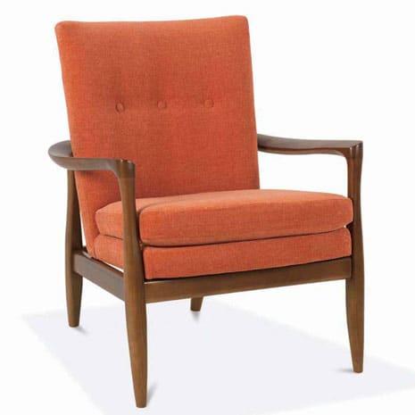 harris_chair_orange