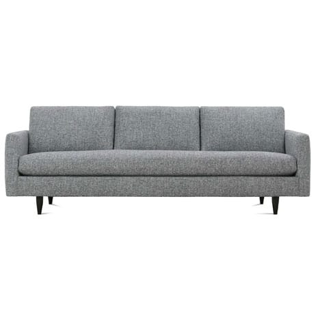 modernmix_sofa