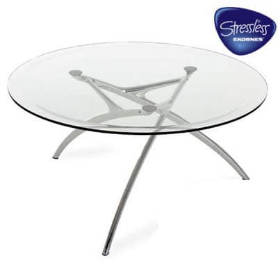 Stressless_Enigma_Coffee_Table2
