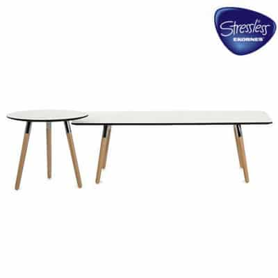 Stressless_Style_Tables2