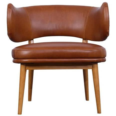 willem_chair_front