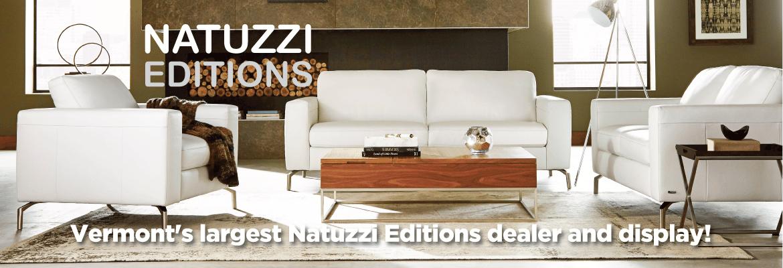 natuzzi-editions-slug-1