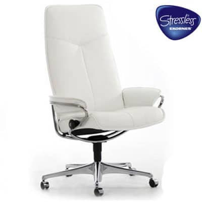 Stressless_City_Office_Chair2