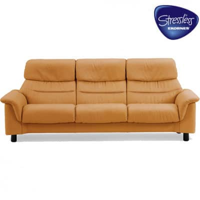 Stressless_Como_High_Sofa2