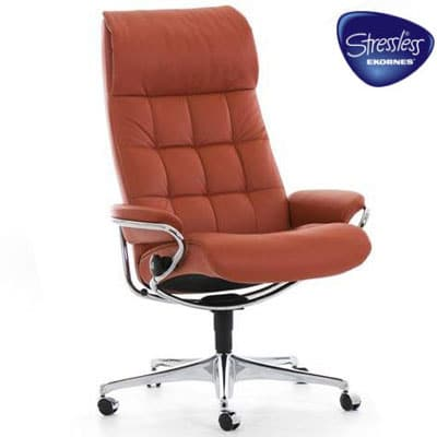 Stressless_London_High_OfficeChair2