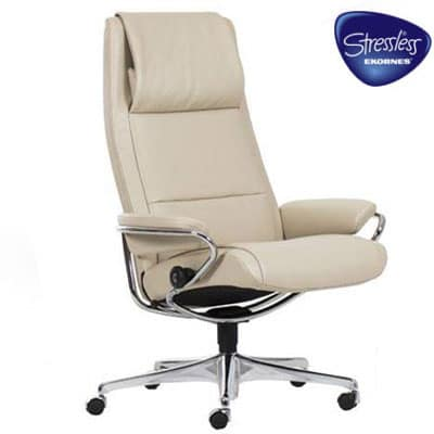 Stressless_Paris_High_OfficeChair2