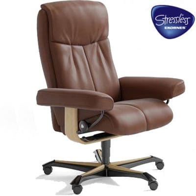 Stressless_Peace_OfficeChair2