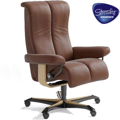 Stressless_Piano_OfficeChair2