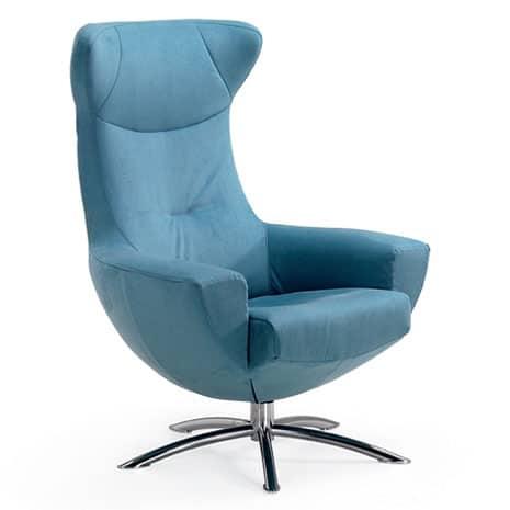 Baloo_Chair_Blue
