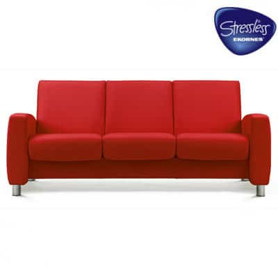 Stressless_Arion_Low_Sofa
